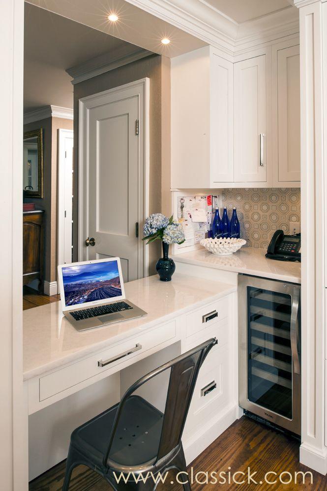 Modern Kitchen Office 76 best kitchen design images on pinterest | kitchen designs