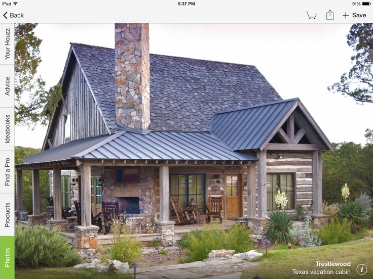 Amazing Log Cabin Decorating Ideas For Fair Exterior Rustic Design Ideas  With Antique Barnwood Cabin Grass Hand Hewn Lawn Log Cabin Lumber Metal  Roof ... Part 96
