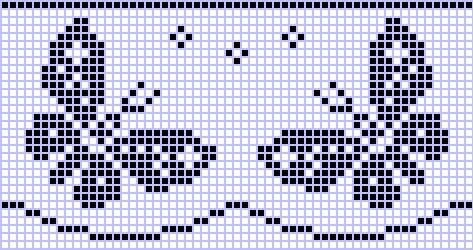 Butterflies3.gif 473×250 piksel