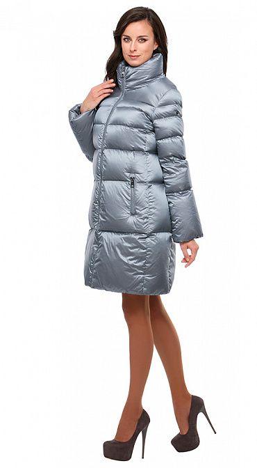 1339 best Ladies coats images on Pinterest | Down feather, Faux ...