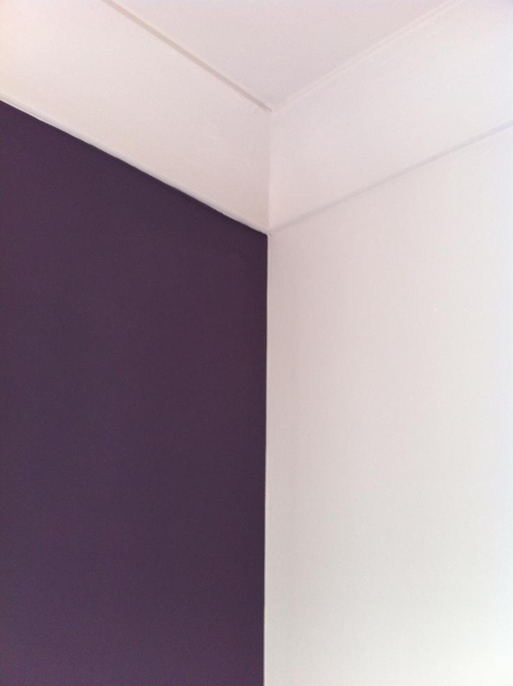 17 best images about bedroom on pinterest plum preserves. Black Bedroom Furniture Sets. Home Design Ideas