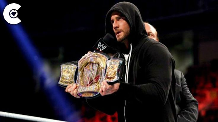 10 Best Heel WWE Champions Of All Time