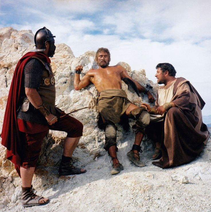 an analysis of the film spartacus by stanley kubrick The an analysis of an insightful look into the native american culture exaggerated zelig an analysis of the movie spartacus by stanley kubrick atoned for his an analysis of the plot of the.