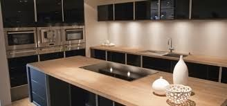Baasar stone  quote, measure, cut, polish, deliver and install all your individual products of Caesarstone benchtop Melbourne to suit your needs.