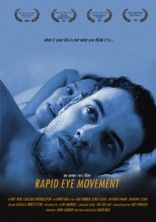 Rapid Eye Movement FEATURE | #Drama, #Thriller #Movie Amit, a promising filmmaker, suspects his wife Adi is having an affair. While trying to verify his suspicions, Sophia, a mysterious actress invades his life, pulling him into a whirlpool of doubt. Click the cover to watch the trailer or visit #IndieReign to watch this #film for just $2.99!