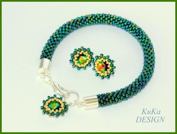 https://www.etsy.com/listing/243675719/bead-crochet-bracelet-knot-rope-shine?ref=shop_home_active_86