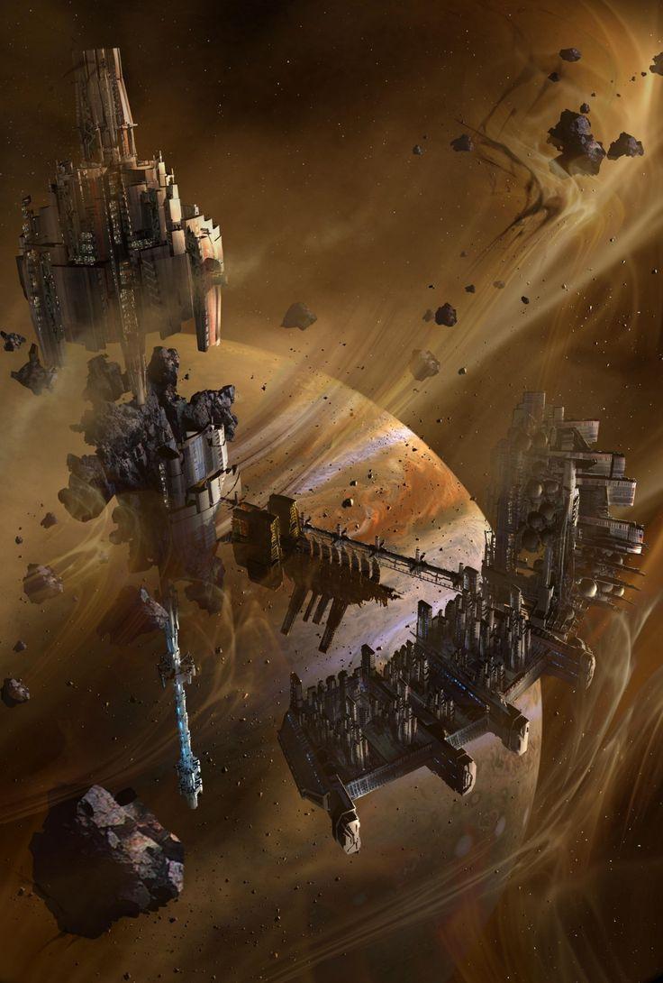 294 best dead space images on pinterest dead space videogames