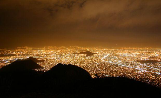 10 normas de sobrevivência para a Cidade do México   Viagem e Turismo   Blog Achados   Adriana Setti