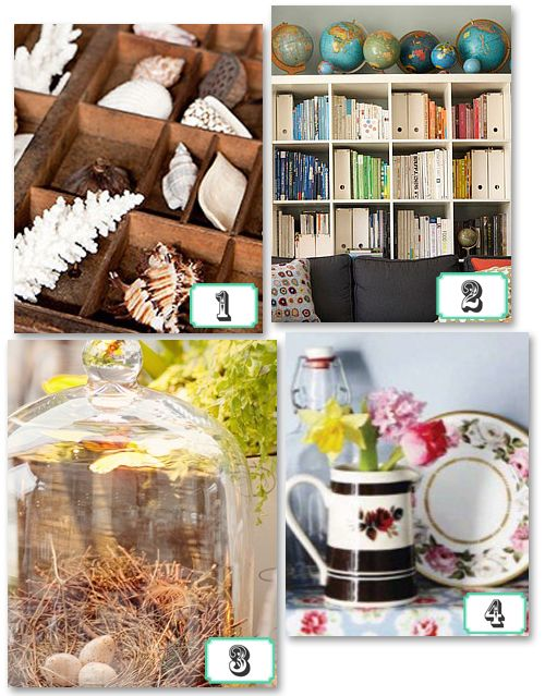 Collections For Home Decoration Pinterest Fab Like The