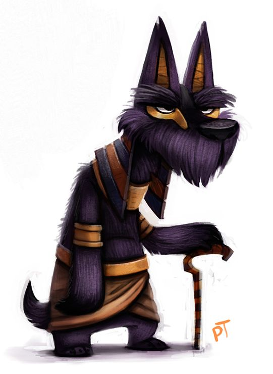 3d cartoon drawing board 194 best dog and wolf character design images on pinterest