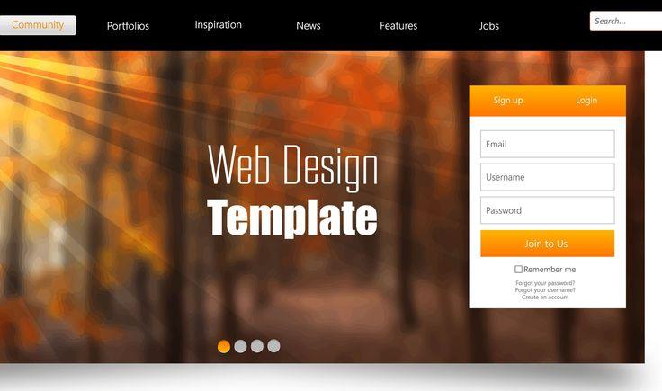Wordpress Tema ve Eklentileri Nelerdir? | Cloudnames Türkiye Blogu