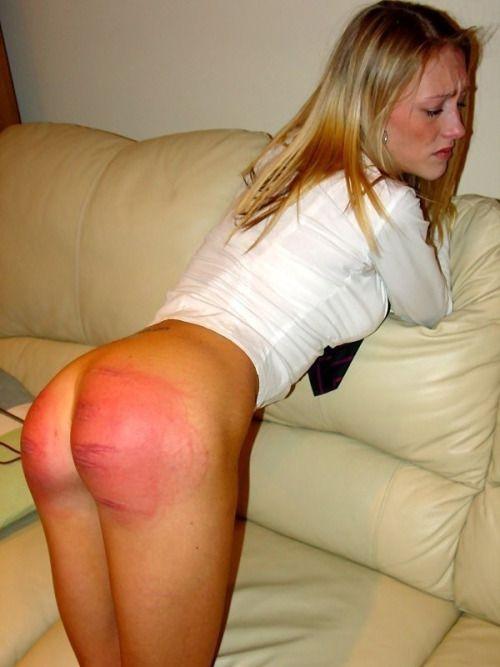 Cutie! why do i spank my wife enjoy watching