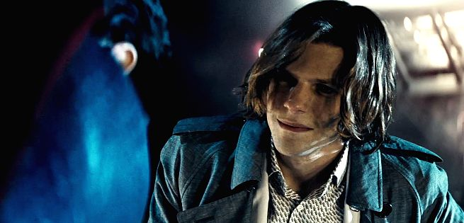 "Batman V. Superman's Jesse Eisenberg: Lex Luthor Is ""The Best, Most Advantageous Role"" He's Ever Had http://comicbook.com/2015/09/16/batman-v-supermans-jesse-eisenberg-lex-luthor-is-the-best-most-a/"