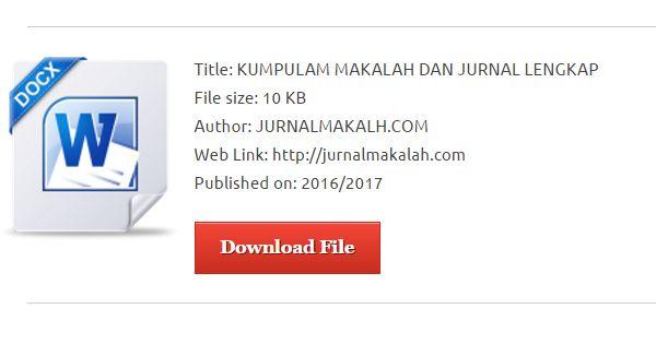 Makalah Wawasan Nusantara Sebagai Geopolitik Indonesia 3 | PKN, POLITIK INDONESIA | JURNALMAKALAH.COM
