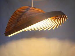 wooden lamp - Google keresés