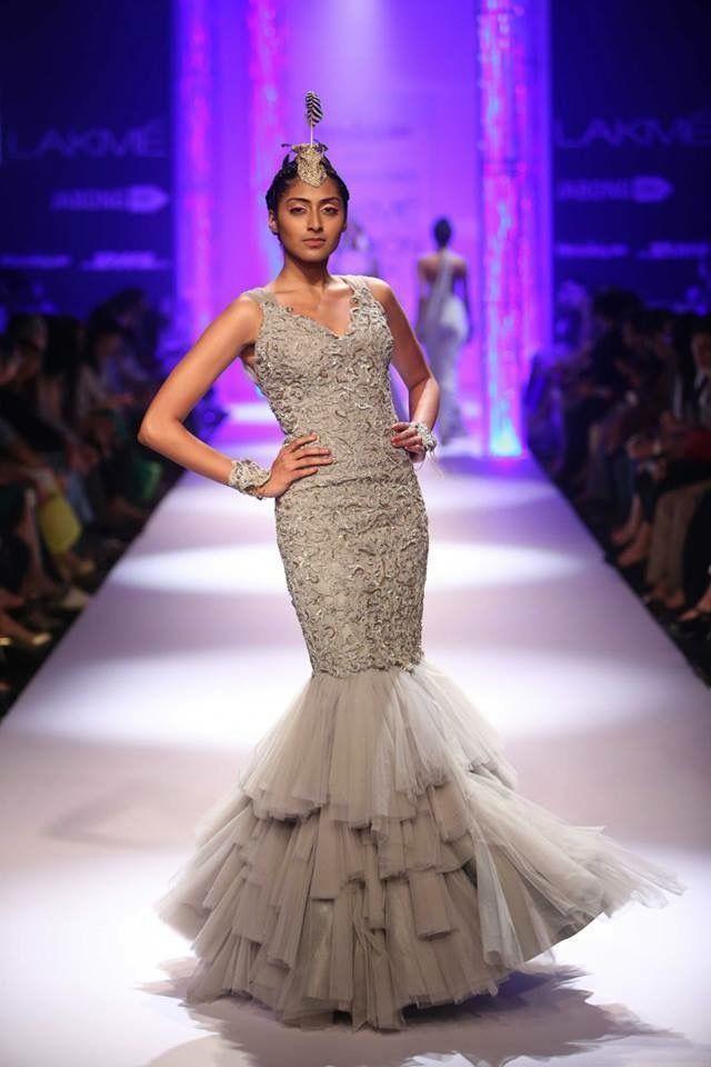 Mejores 80 imágenes de Shantanu & Nikhil en Pinterest | Bodas indias ...