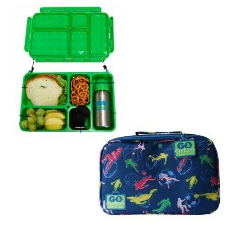 1000 images about go green lunch box i will be selling these on pinterest. Black Bedroom Furniture Sets. Home Design Ideas