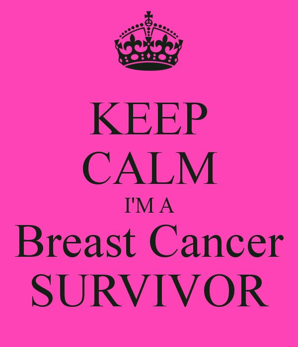 d07a067a9fb7b0a176cdb31469d07914 breast cancer survivor breast cancer awareness 3732 best daily breast cancer inspiration images on pinterest