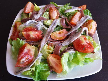 Come bien conmigo - Tu menu semanal sano para perder peso y mantenerte.