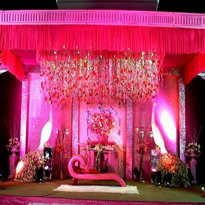 #Wedding #Event #Management for http://www.eventsmumbai.com/private-event-management.html