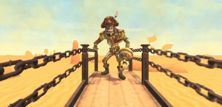 Scervo Sword Sequence. Image number 18.
