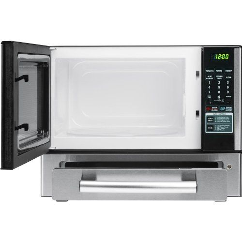 Best 25+ Microwave Oven Combo Ideas On Pinterest | Ovens, Small Oven And  Tiny House Appliances