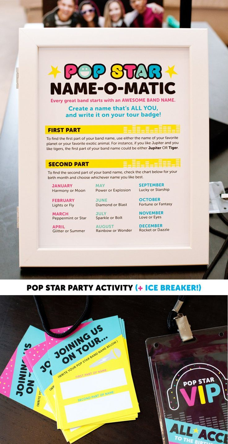 best Kids Party Tables images on Pinterest Birthday party ideas
