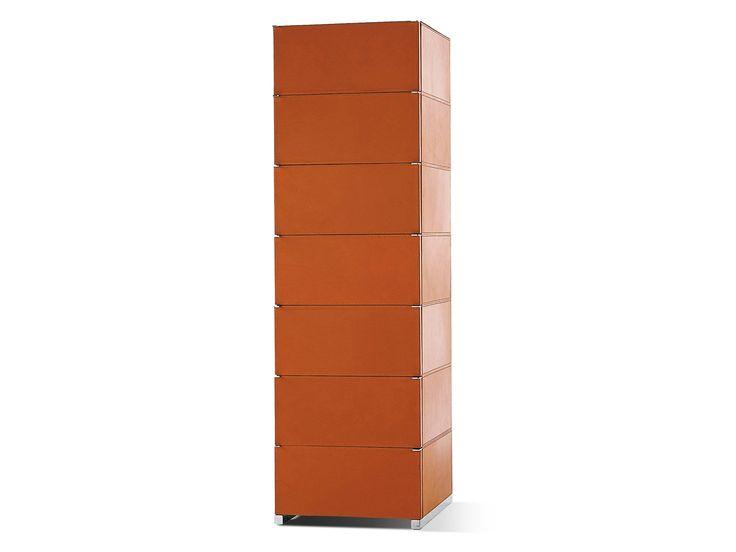 REMINGTON WEEKLY. To purchase these items contact RADform at +1 (416) 955-8282 or info@radform.com  #Storage #stylishstorage #moderndesign #contemporarydesign #interiordesign #design #radform