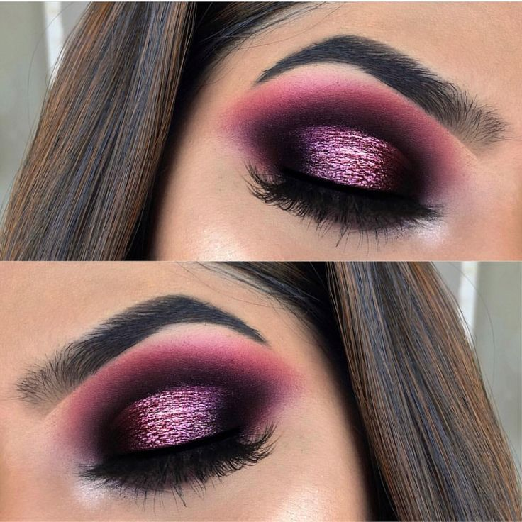 Which look? 1,2,3? makeupbyaleees (With images) Halo