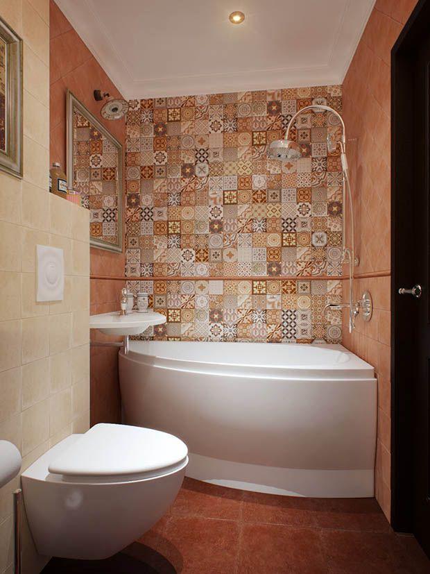 67 best Home Design Bathroom