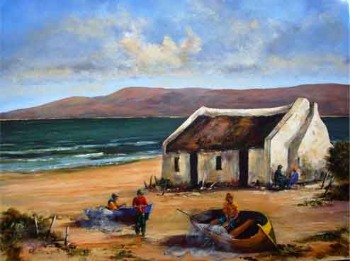 Alison Butterworth  Google Image Result for http://www.alisonbutterworth.co.za/images/about/large/alison_butterworth_south_african_fine_artist_painting_mending_nets_at_arniston_large.jpg