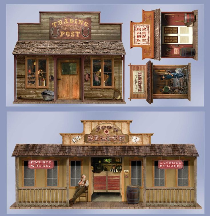 Best 25 Wild west decorations ideas on Pinterest Western theme