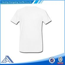 Custom Mens T shirt Promotional Plain Cotton T  best buy follow this link http://shopingayo.space