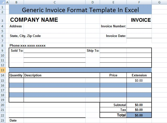 Pin by Techniology on Excel Project Management Templates For - payment slips