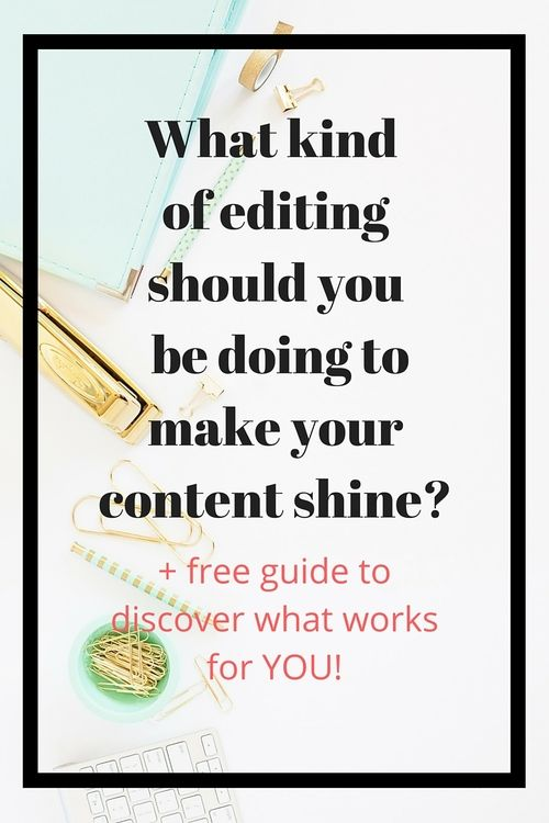 69 best images about Copy Editing Copy Writing Sales Copy on - copy membership certificate llc template