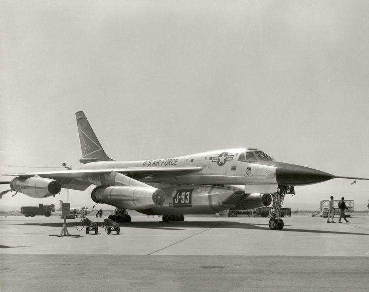 B-58 - Google Search