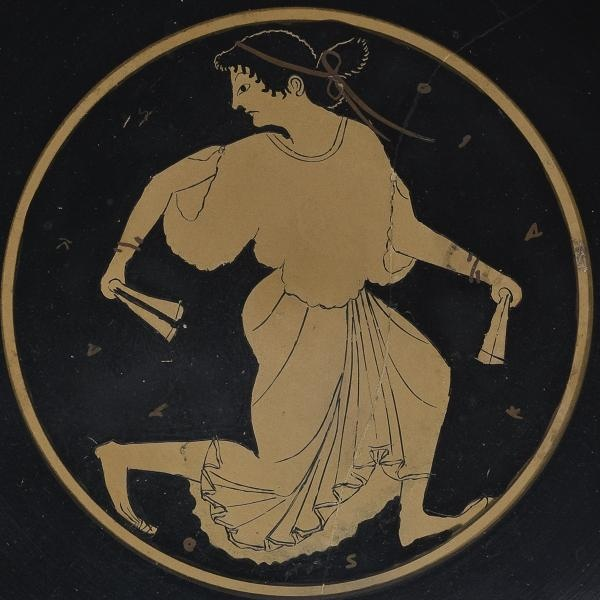 the mythology beliefs and ritual observances of the ancient greeks Greek mythology, beliefs and ritual observances of the ancient greeks, who became the first western civilization about 2000 bc it consists mainly of a body of diverse stories and legends about a variety of gods.