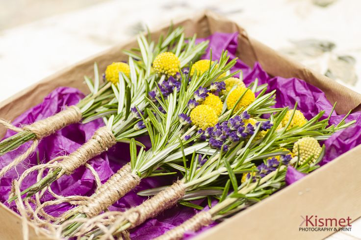 More from Livvy & Ben wedding, buttonholes and venue flowers supplied by mum of the bride. @longfordbarn