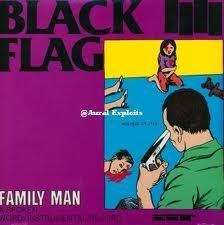 Phoenix loves the Flag...