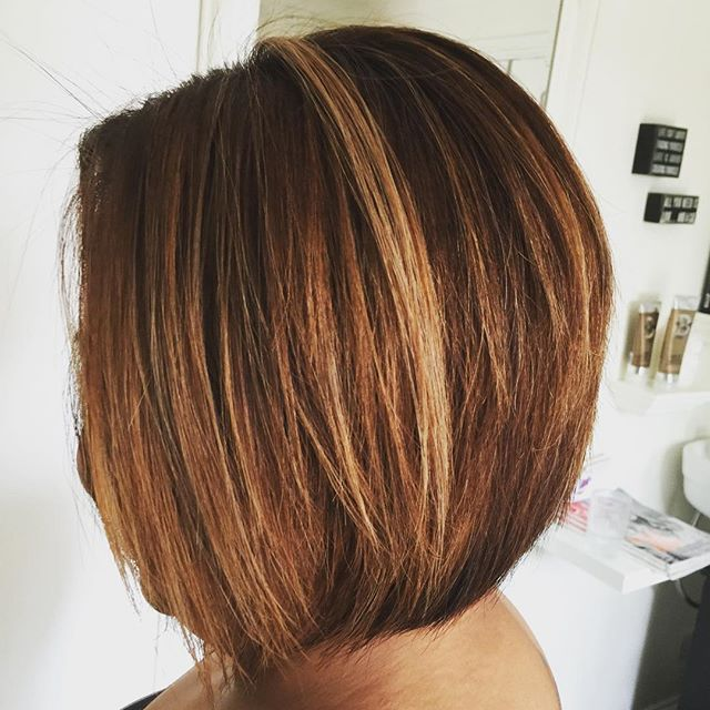 Top 100 partial highlights photos Partial highlights, infill and bob restyle #hairdressing #highlights #partialhighlights #bobrestyle #likeforlike #followforfollow See more http://wumann.com/top-100-partial-highlights-photos-2/