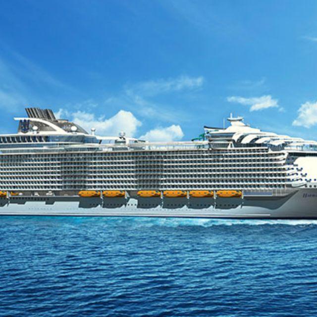 10 Ideas About Cruise Ship Names On Pinterest  Princess Kate Disney Dream