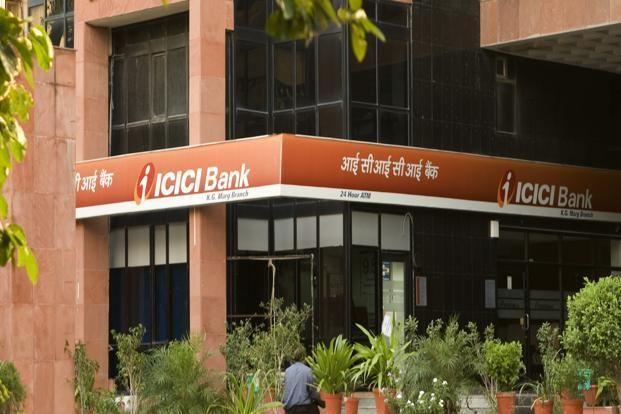 आईसीआईसीआई बैंक ने रुस में अपनी पूर्ण स्वामित्व वाली इकाई 'आईसीआईसीआई बैंक यूरेशिया