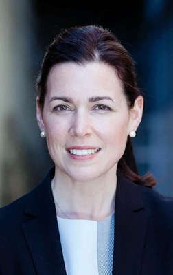 Ulrike Haugen has taken up the position of Chief Communications Officer at the DNV GL Group. Due to her extensive experience, background and knowledge of th