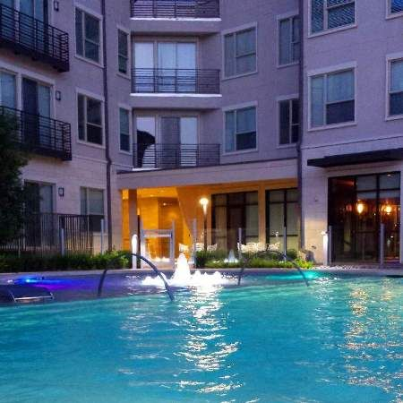 33 Best Vv M Apartments In Dallas New Construction
