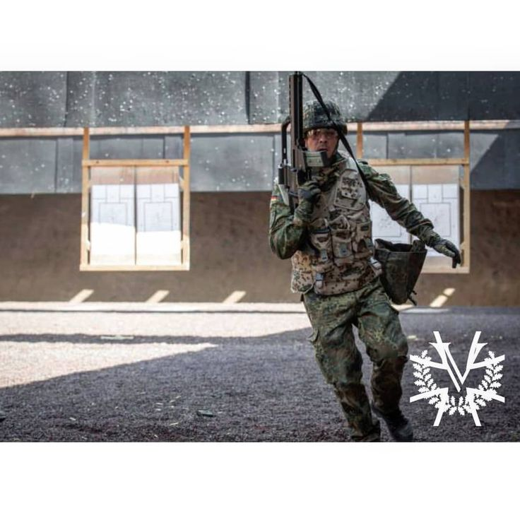 Waffenausbildung im Rahmen des Neuen Schießausbildungskonzepts, kurz NSAK  German soldiers taking part in the new firearms training concept ________________________________________________ #Bundeswehr #Deutschland #WirDienenDeutschland #Luftwaffe #Marine #Heer #G36 #Soldat #Flecktarn #Soldaten #Kameraden #Veteran #Veteranen #Military #Army #Germany #GermanMilitary #Nato #Soldier #Soldiers #SemperFi #ArmedForces #ArmyLife #Range #ShootingRange #Rifle #Assaultrifle #Fullauto #2ndamendment...