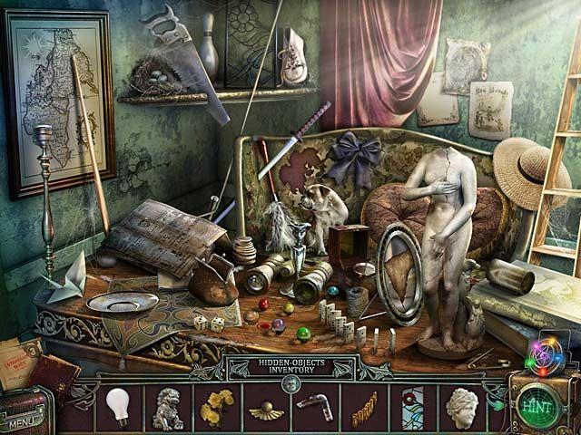 gta san andreas pc game free download full version idm