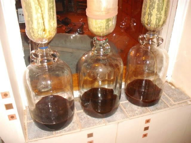 17 best images about home brew on pinterest homemade