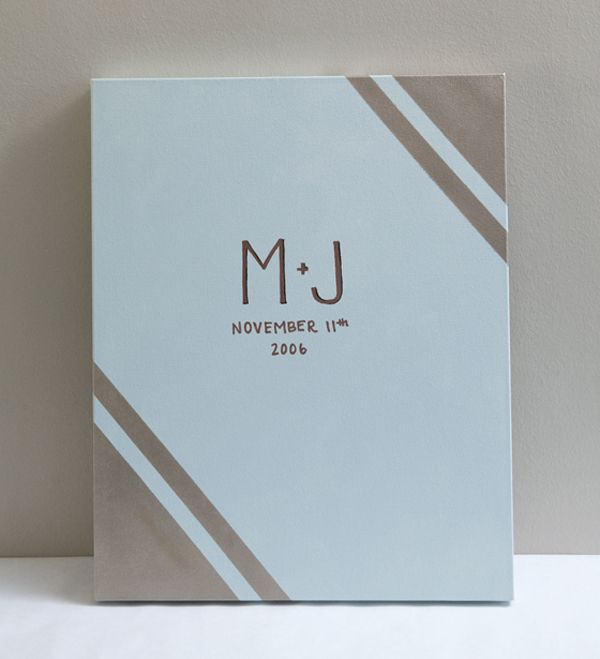 Wedding Guest Book Cover Diy ~ Best images about diy guest book ideas on pinterest