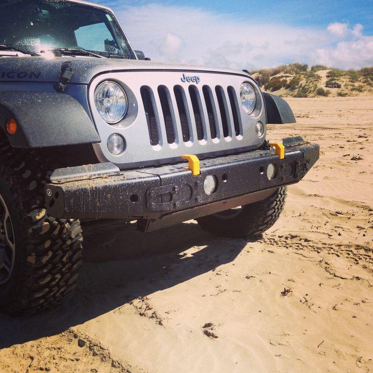 110 Best Images About Jeep Wrangler JK Overland Build On