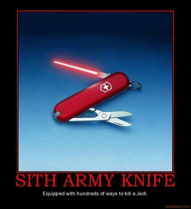 49 Best Star Wars Humor Images On Pinterest Ha Ha